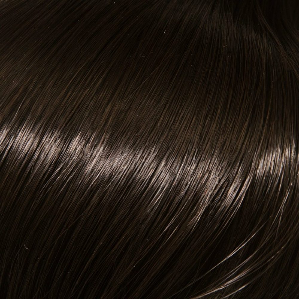natural-clip-in-weave