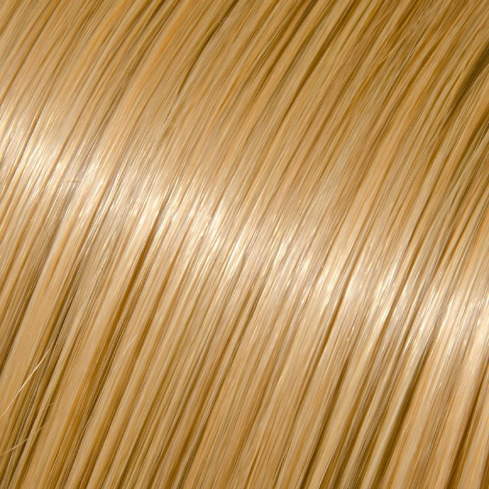 Double-drawn-Russian-blonde-clipin-weave