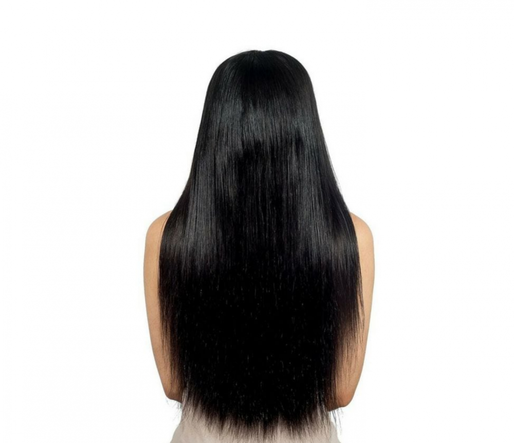 silky-straight-extensions