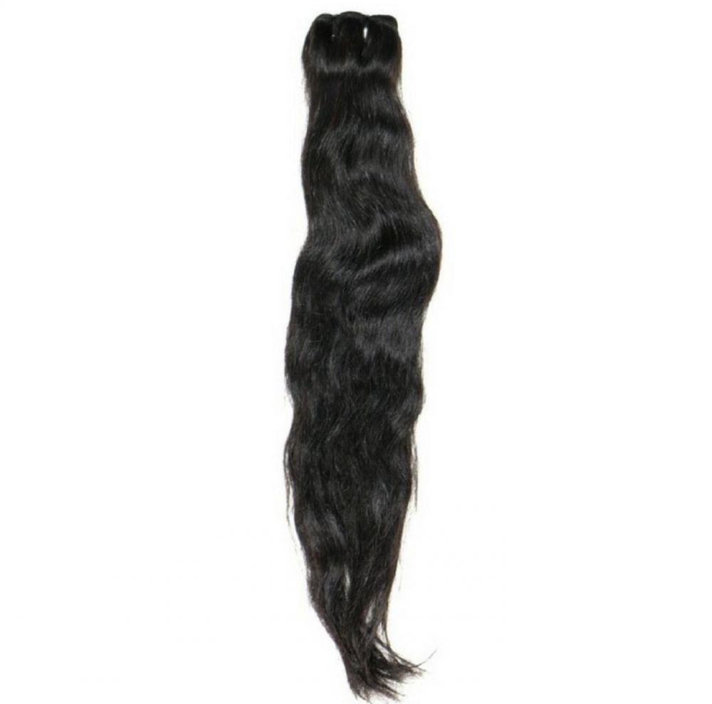 Vietnamese Natural Wave Extensions